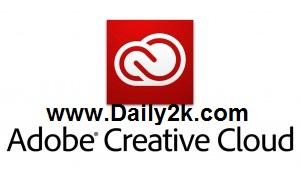 Adobe-Creative-Cloud-Crack-Daily2k