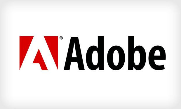 Adobe Universal Patch 2015 Download Pirate