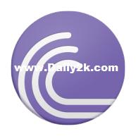 BitTorrent PRO v7.9.3 build 40101 Crack Latest Download
