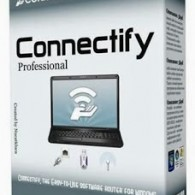 Connectify Pro Crack 2015,With Lifetime License key