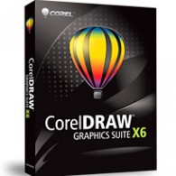 Corel Draw x6 Keygen, Serial Number Crack 2015