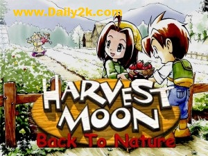 Download-Harvest-Moon-Daily2k-300x225