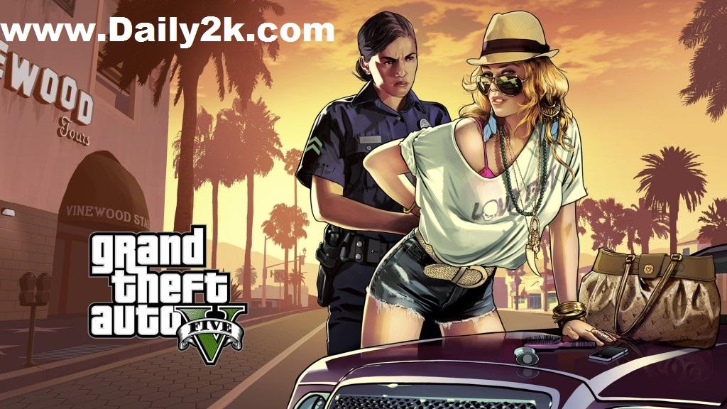 Grand-Theft-Auto-GTA-V-Daily2k-1024x576 - Copy
