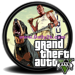 Grand Theft Auto GTA 5, 2016 For PC Latest Full version