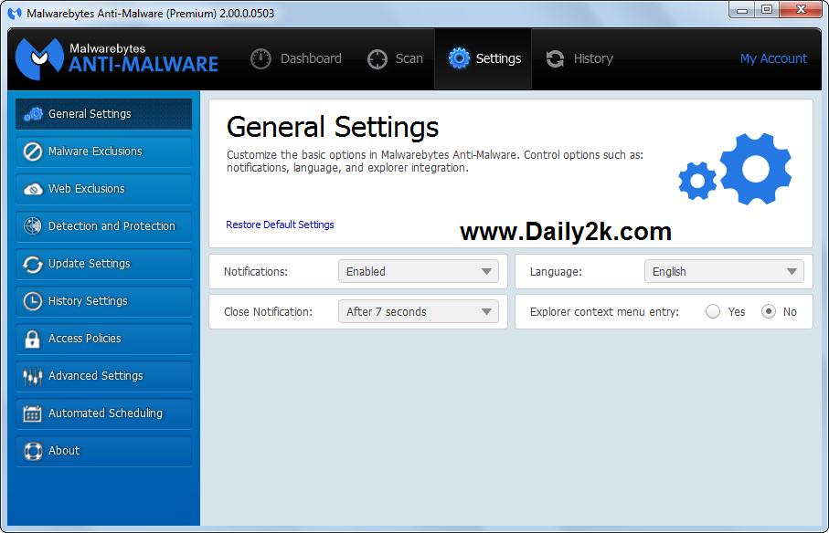 premium malwarebytes key