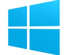 Windows 10 Pro Product key ,Crack Activator Download