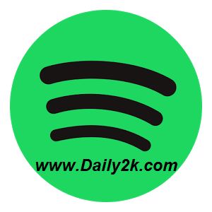 Spotify Music v2.6.0.813 Mod APK 2016 Latest For Android
