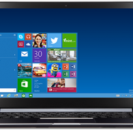 Windows 10 Serial Keys, Product Key Technical Preview, Consumer Preview 2015