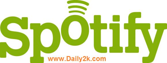 Spotify Music apk v2.6.0.813 Mod APK