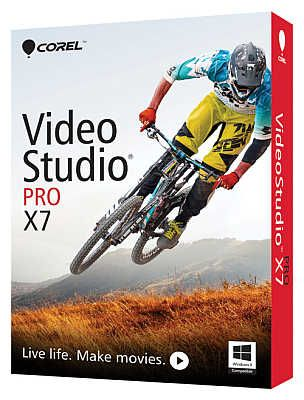 Corel Videostudio Pro x7 Keygen 2015,Serial Number Download