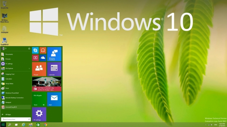 windows-10-daily2k
