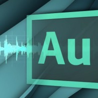 Adobe Audition CS6 Crack Plus Serial Number Download Full