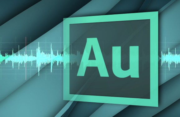 what is the serial number for adobe audition cs6