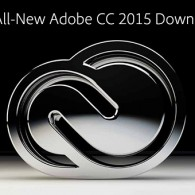 Adobe CC Crack 2015 Keygen For Windows And MAC Download Full Here!