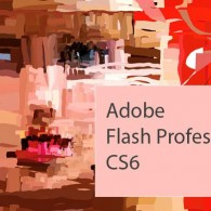 Adobe Flash Professional CS6 Crack Serial Number 2015 Latest here