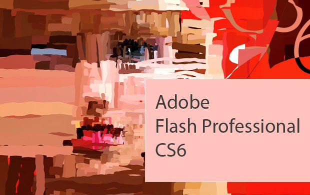 Adobe-Flash-Professional-CS6-Crack-Serial-Number-Full-Download-Daily2k
