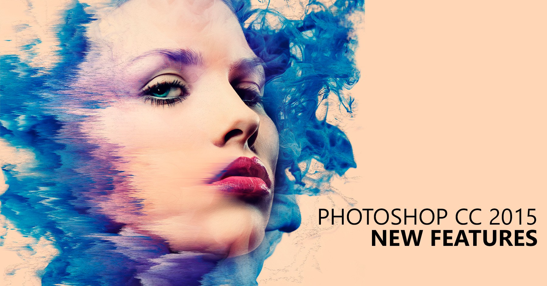 Adobe-Photoshop-CC-2015-Crack-Full-Serial-Key-Download-daily2k