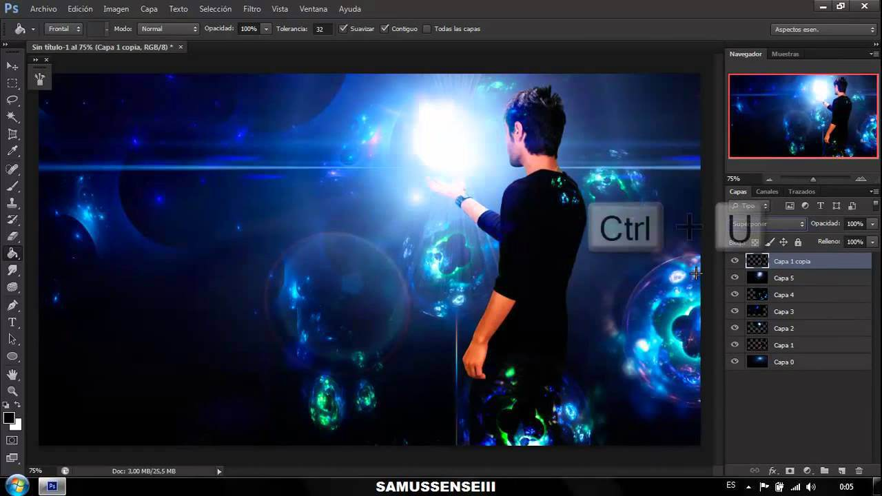 Adobe-Photoshop-CC-2015-Crack-Full-Serial-Key-daily2k