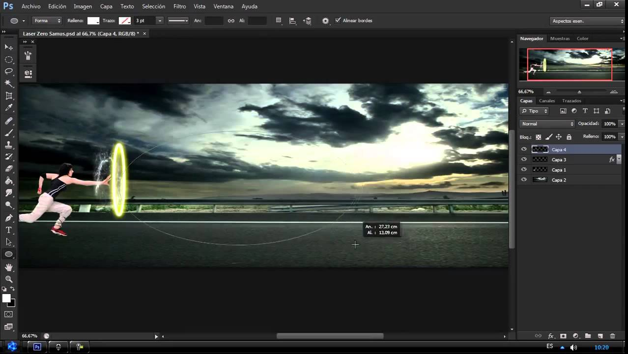 Adobe-Photoshop-CC-2015-Crack-daily2k