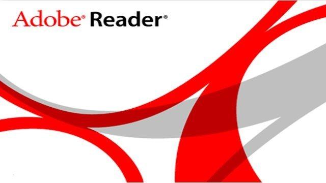 Adobe-Reader-main-daily2k