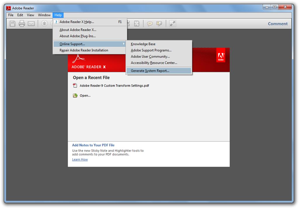 Adobe-Reader-sec-daily2k