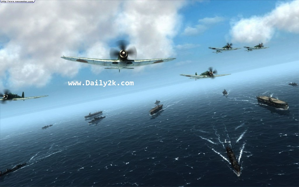 Air-Conflicts-Pacific-Carriers-free-download-daily2k