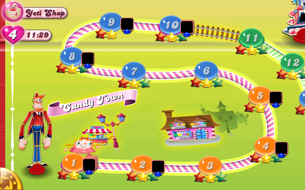 Candy-crush-saga-town-daily2k