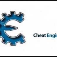 Download Cheat Engine 6.4  For Pc Full Version Free