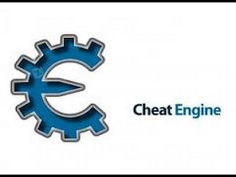 Download Cheat Engine 6 4 For Pc Full Version Free