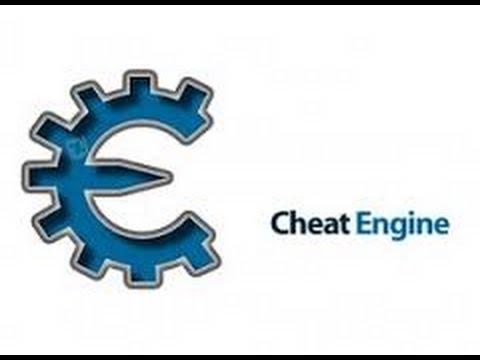 Download Cheat Engine 6.4
