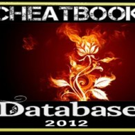 CheatBook Database 2015 Full Free Download Latest Update Here