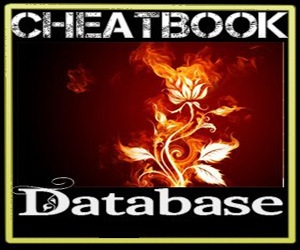 CheatBook-Database-2012-Full-Version-Free-Download- daily2k