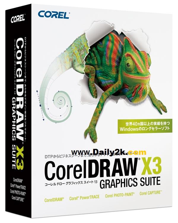 Coreldraw-Suite-x3-Keygen-Daily2k