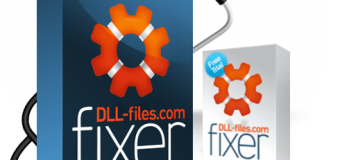 Dll Files Fixer Crack With Activator + Keygen -Free [Update]