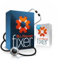 DLL-Files Fixer 3.1.81 Full Crack Plus  Serial Key Fee Download-Is Here