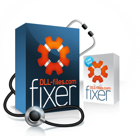 DLL File Fixer Activator With Crack-daily2k