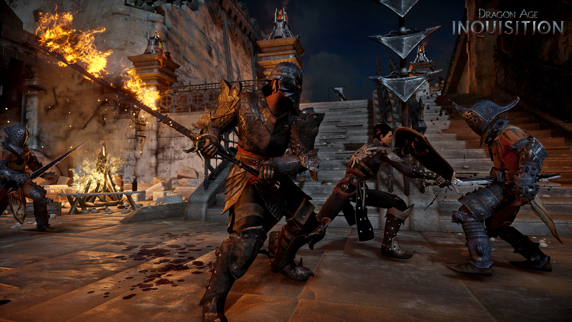 Dragon Age Inquisition Crack Full Free Download-daily2k