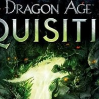 Dragon Age Inquisition Crack Full Free Download-Is Here