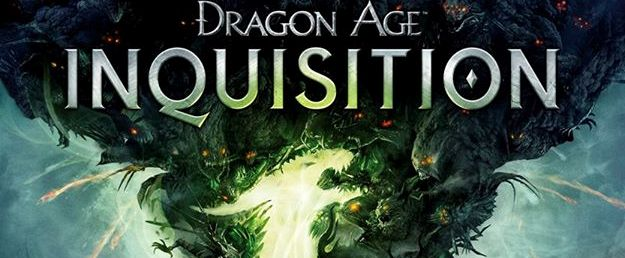 Dragon-Age-Inquisition-Daily2k