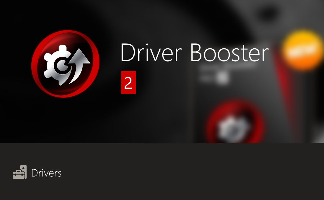 Driver-Booster-2-key-main-daily2k