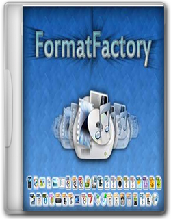 Format Factory 3-daily2k