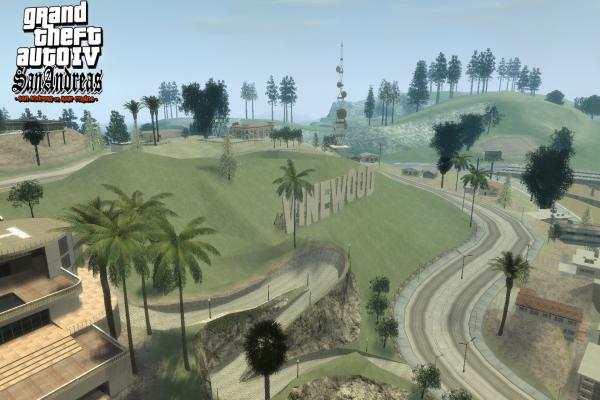 GTA 4 Download GTA San Andreas -Download -PC Game-daily2k