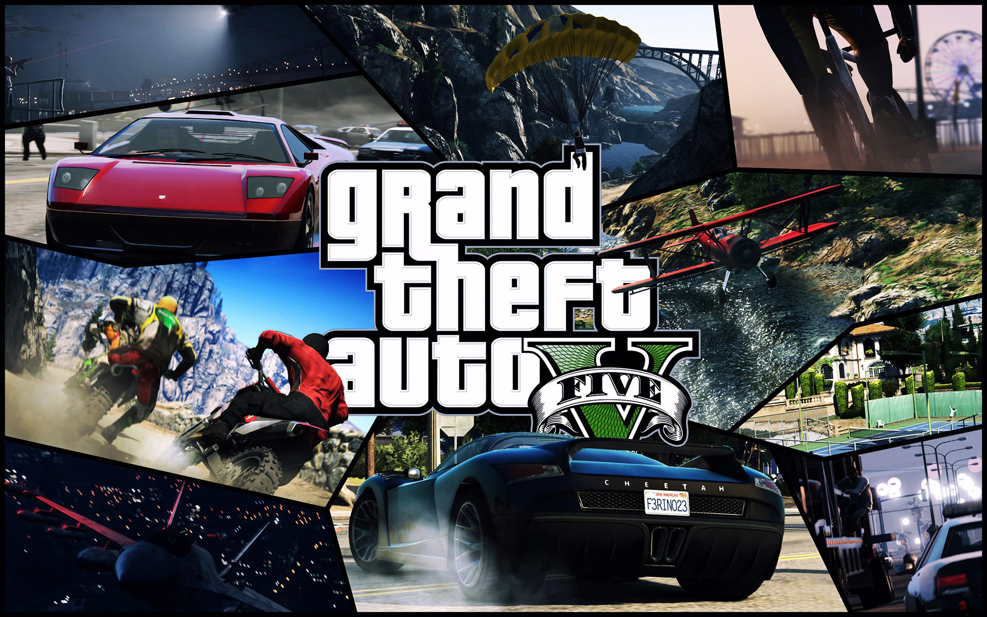 Grand-Theft-Auto-5-Pc-daily2k