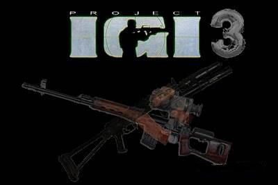 IGI-3-Game_Daily2k