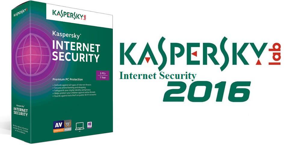 KasperSky Antivirus 2016 Activation Code Daily2k