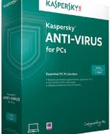 KasperSky Antivirus 2016 Activation Code,Full Crack  New Version Download