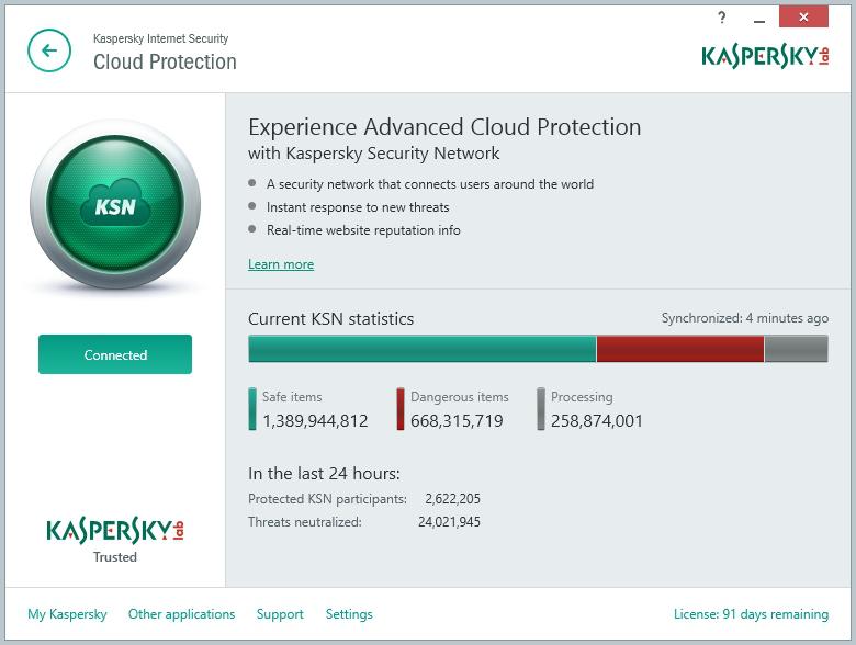 Kaspersky-Internet-Security-2016-Licensed-Key-Daily2k