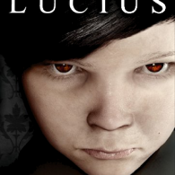 Lucius Free Download Full Version Latest Update By  IS Here
