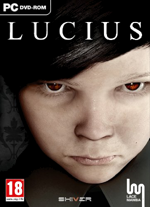 Lucius-free-download-Daily2k