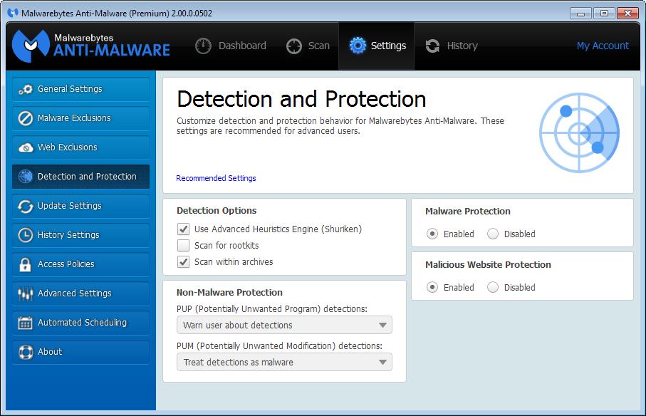 Malwarebytes-life-daily2k